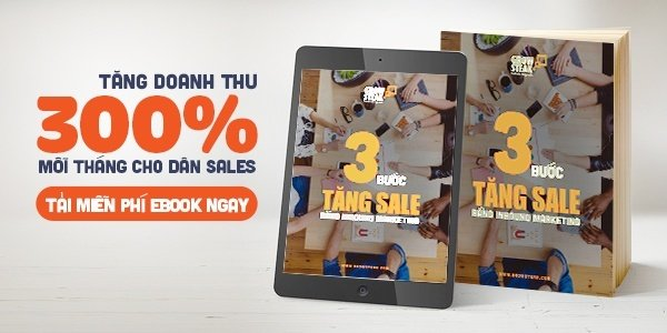 3-buoc-tang-sale-bang-inbound-marketing
