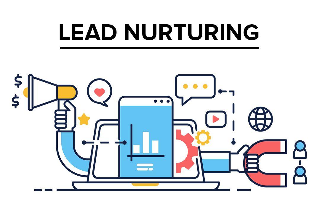 lead-nurturing-banner