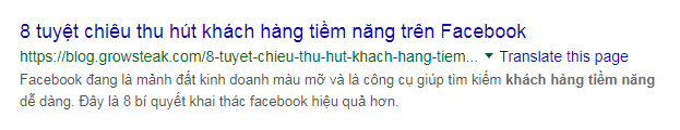 trien-khai-inbound-marketing-04