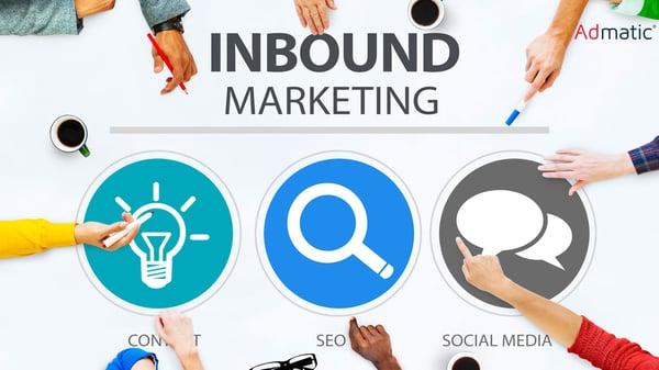 Inbound marketing giai phap dot pha doanh thu cho doanh nghiep