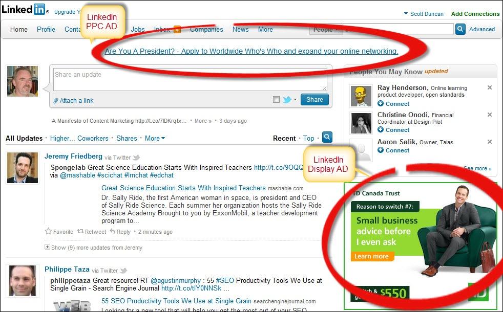 Quang-cao-tren-Linkedin-LinkedIn-ads.jpg