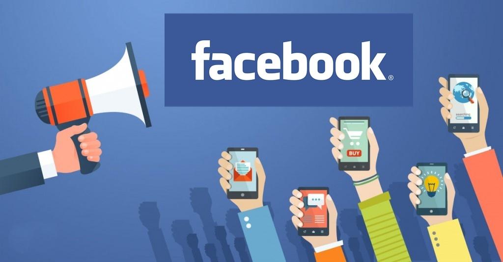 diem -manh-quang-cao-tren-facebook