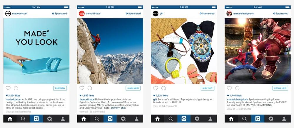 quang-cao-instagram (Instagram ads)