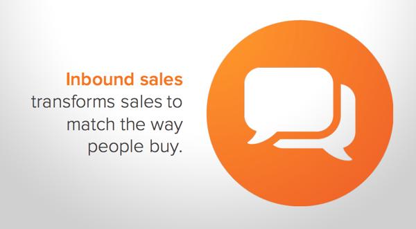 7 bước bán hàng cho doanh nghiệp dành cho nhân viên mới