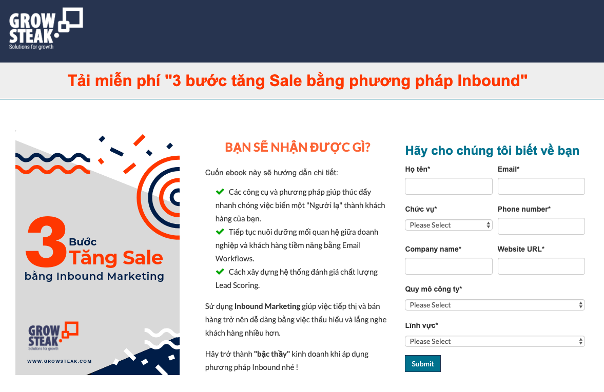 cach-tao-landing-page